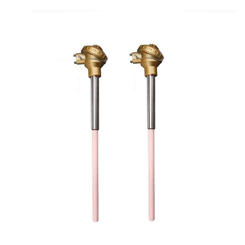 铂铑热电偶/热电阻